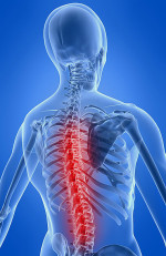 Suskin Chiropractic - Dr. David Suskin D.C. - Chiropractor - East Meadow - We Help When You Hurt